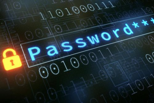 'Collection 1' reveals 773 million email addresses, passwords in one of largest data breaches ever