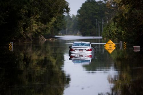 Uber is overhauling the way it responds to emergencies and natural disasters