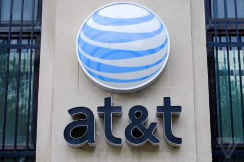 AT&T's 5G network goes live in 12 US cities - but you can't use it yet