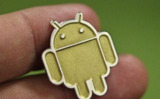 MWC: Google to showcase first Android Go handsets starting at under 40 quid