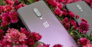 OxygenOS resets battery optimization settings for OnePlus users