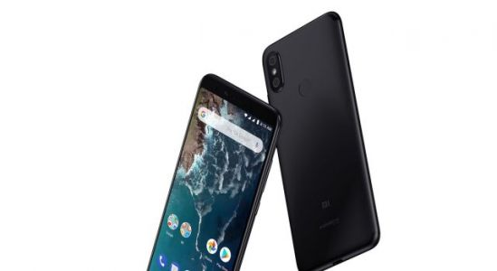 Xiaomi Mi A2 seems to have a problem with memory