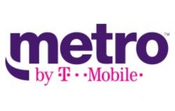 T-Mobile Rebrands MetroPCS to Metro by T-Mobile, Debuts New Plans