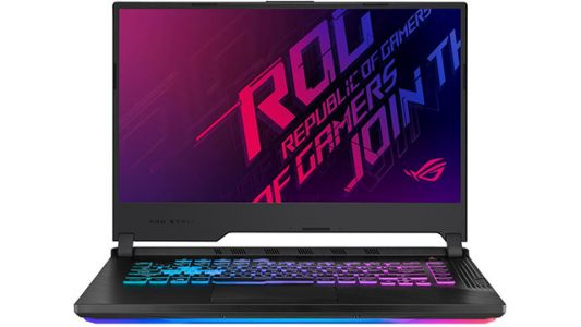 Daily Deals: Asus ROG Strix GTX 1660 Ti Laptop for $999, Get Last of Us Remastered for Free