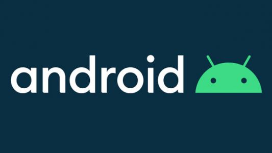Android Q is officially named Android 10