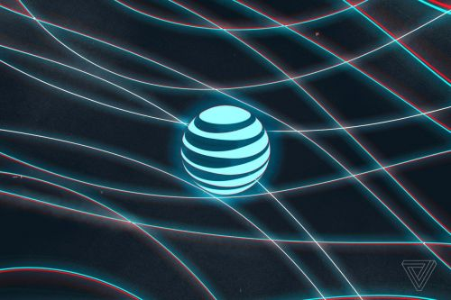 AT&T's Time Warner merger kicks off a new era of streaming-video monopolies