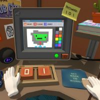 Don't Miss: Owlchemy Labs' game dev postmortem of Job Simulator