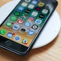 There's still time to sell your old iPhone before prices fall
