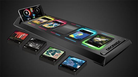 Daily Deals: DropMix Back in Stock, Jaybird Headphones, and Kingdom Hearts
