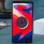 OnePlus 6 battery drains faster after the latest OxygenOS 5.1.8 update