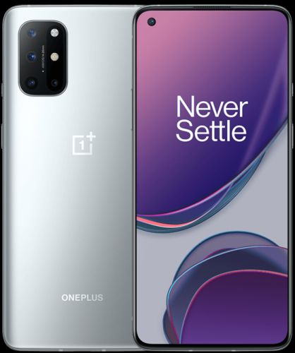 OnePlus 8T gets an insane discount for Cyber Monday - act now or miss out!