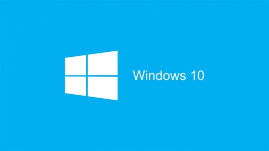 Microsoft is making the Windows 10 update process a whole lot easier