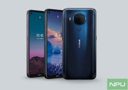 Nokia has 10% ownership interest in HMD Global, reveals Nokia 2020 annual report