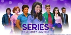 Series Your Story Universe lets you befriend The Breakfast Club