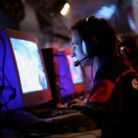 Market correction in esports is looming, says industry experts