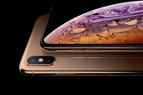 Android Confidential: Why these 3 upcoming Android phones could put the iPhone XS to shame
