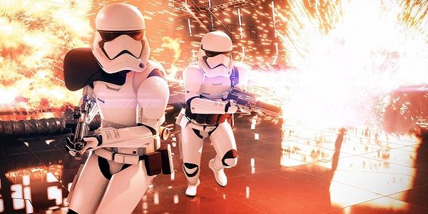 Legislation Proposed in Hawaii to Limit Sale of Loot Boxes