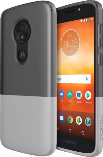 The best cases for the Moto E5 Play