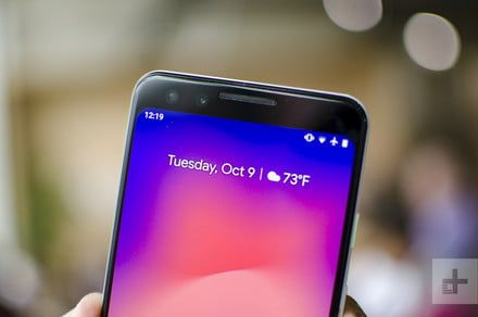 These are the best Pixel 3 screen protectors to keep your phone Pixel-perfect
