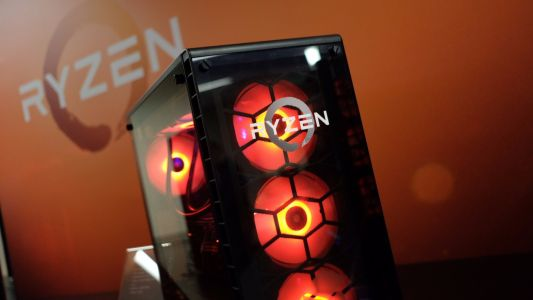 AMD Ryzen release date, news and features: everything you need to know