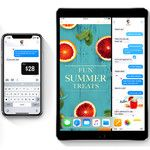 How to download and install iOS 11 on your iPhone, iPad or iPod touch