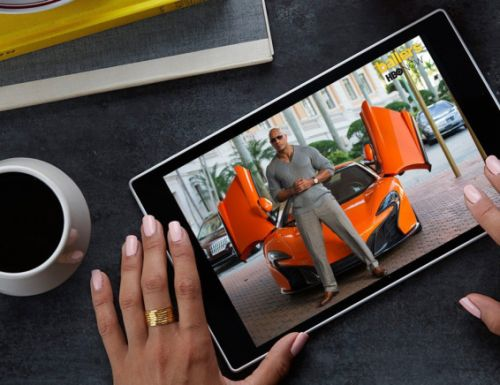 Amazon's two best Kindles and its two best tablets got big discounts for Prime members only