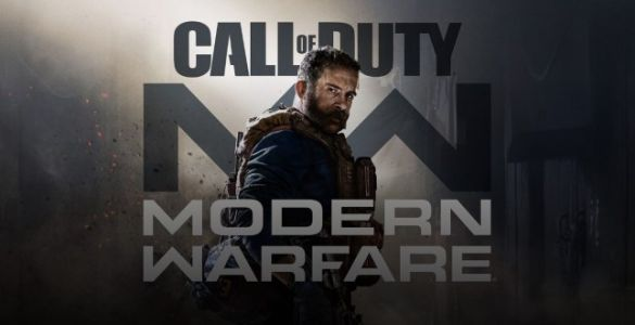 UK Daily Deals: Preorder Call of Duty Modern Warfare with Exclusive 2XP from under £35