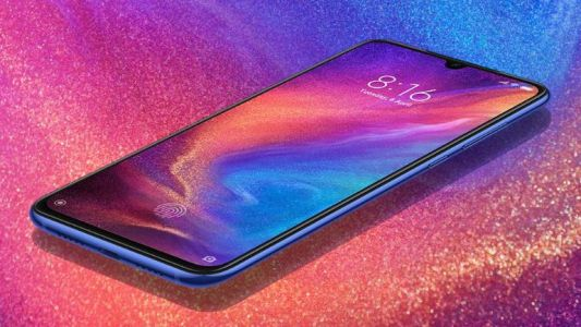 Xiaomi Mi 9, Mi 9 SE pricing and release date