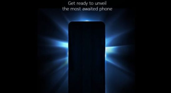 "Nokia posts photos shot from their ""most awaited phone"""