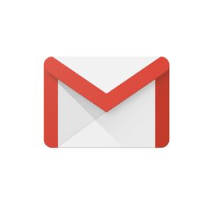 Changes made by Google force IFTTT to end most Gmail triggers and actions