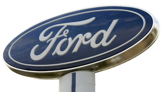 Ford and Mahindra explore strategic cooperation around car tech in India