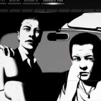 Don't Miss: Unpacking The Silver Case: A Q& A with Grasshopper Manufacture
