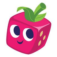 Get a job: Choices dev Pixelberry Studios is hiring a Senior Software Engineer