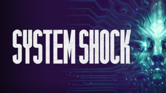 System Shock Remastered Put On Hiatus