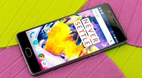 OxygenOS 5.0.3 arrives OnePlus 3 and 3T with Face Unlock and May Security Patch