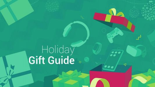 2018 Android Central Holiday Gift Guide