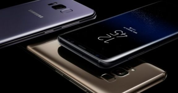 Samsung suddenly halts Galaxy S8 stable Oreo update