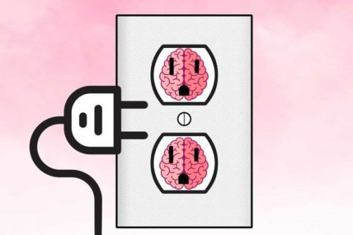 MIT smart power outlet can identify dangerous electric spikes