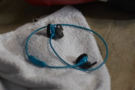 Dell slices prices on Bose SoundSport wireless headphones