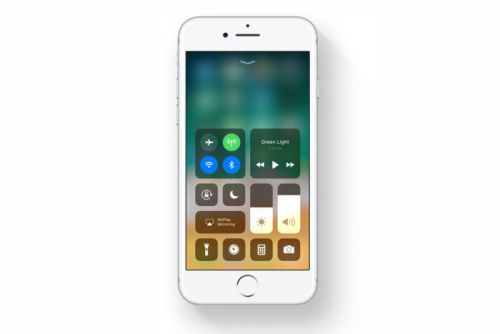 IOS 11: The 10 best features you won't be able to live without