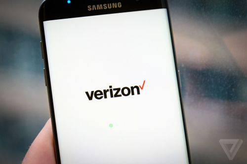 Verizon will stop selling real-time location data to third-party brokers