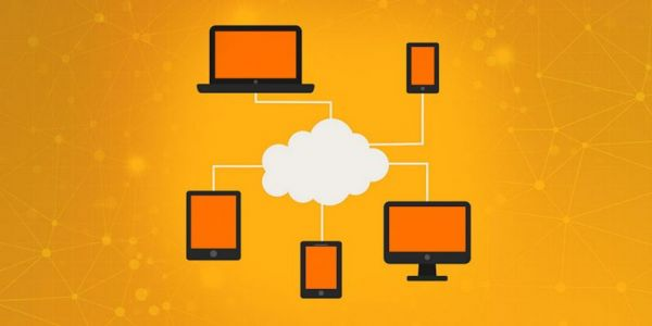 AWS controls cloud computing, so learn to control AWS like a pro for under $50