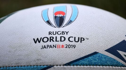 Japan vs Russia live stream: how to watch today's Rugby World Cup 2019 match from anywhere