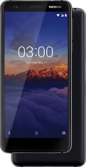 Nokia 3.1 coming to India on July 21. Price, Offers & other details inside