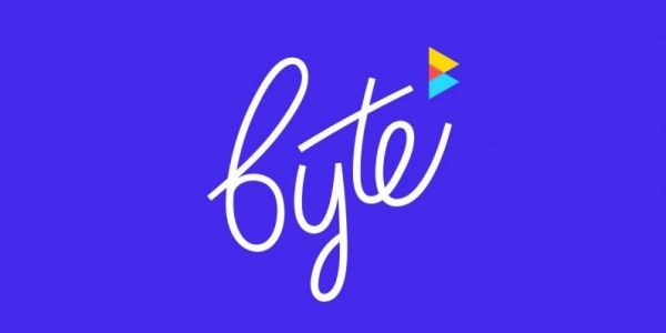 Byte: Vine creator to launch new video-looping app