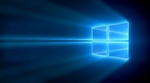 Should Windows 10 Power Users Shut Off Windows Update?