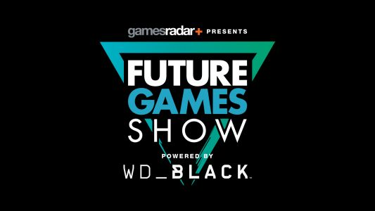 Here's how to play the games featured on the Virtual Showfloor of the Future Games Show