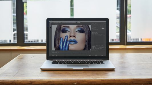 Best laptops for photographers and photo editing