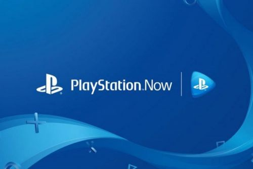 PlayStation Now Will Allow Players To Download PS4 And PS2 Games To Play Offline