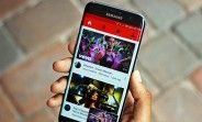 Google brings new functionalities and gestures to its YouTube app
